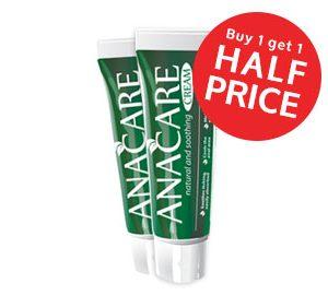 AnaCare-x2-Tubehalfprice