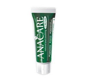 AnaCare-Single-Tube